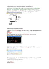 configurando o roteador netgear netgear wgr614v7.doc