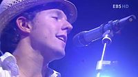 Jason Mraz -I_m Yours (live) [www.keepvid.com].flv