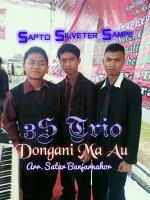 3S Trio-dongani ma au.mp3