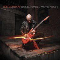 Joe_Satriani-A_Door_Into_Summer_2.mp3