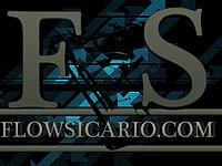 Ilegales - Ayantame (FlowSicario.Com).mp3