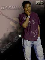 Haruna Pro-Ruwan Zuma.mp3