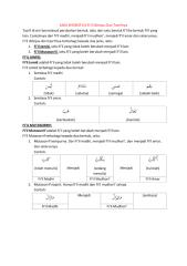 ilmu shorof (ii)-(20.45)-fi'il ditinjau dari tasrifnya.pdf