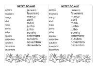 CAD LEIT MESES DO ANO 2011.doc