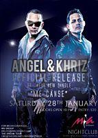 Angel+&+Khriz+-+Me+Canse+(Www.FlowHoT.NeT).mp3