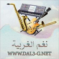 abady_algwhr_wamal_-_sam7ny.mp3