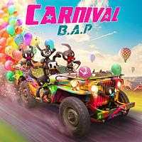 B_A_P-Carnival.mp3