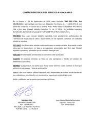 CONTRATO_TIPO_PRESTACION_DE_SERVICIOS_A_HONORARIOS_Juan_Saldaña.doc