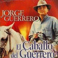 08 La Reflexion Del Guerrero - Jorge Guerrero.mp3