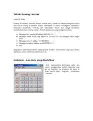 kalkulasi_subnet_mask_pada_.rtf
