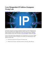 Cara Mengetahui IP Address Komputer Orang Lain(jalantikus.com).docx