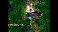 YouTube - DotA 6.68b Eredar_ Shadow Demon.flv