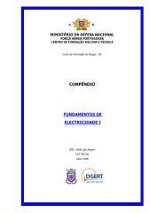 335_26 Compêndio Fund Electricidade I_CFP_MELECA_MELIAV_MELECT_alegrio(assinado)2.pdf