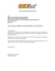 Carta de Cobrança 19-301.doc