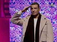 هشام الجخ.jpg