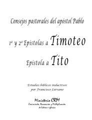 Timoteo Tito.pdf