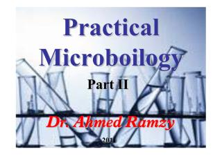 biochemical reactions dr. ahmed ramzy.pdf