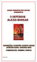 alexis morgan - paladinos 02 - o defensor (rev. are).doc