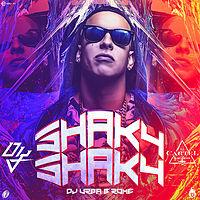 Daddy Yankee - Shaky Shaky (Prod. by Dj Urba Y Rome).mp3