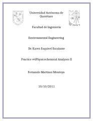 4.- Physicochemical Analyses II.docx