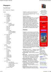 Singapore travel guide - Wikitravel.pdf