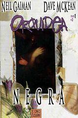 Orquidea_negra_neil_gaiman_01_de_03.cbr