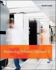 Mastering VMware vSphere 5.pdf