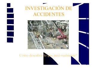 Investigacion accidentes 3.3.pdf