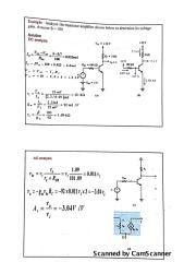 BJT PLOTTING EENG26120160111185157430.pdf