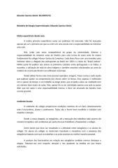 relatorio geraldo.doc