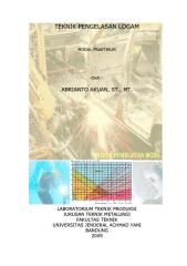 Modul Pengelasan Logam (AA).pdf