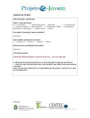 projeto social - Cosmo 01 - Cópia.doc
