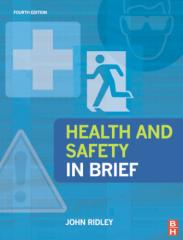 health and safety in brief[1].pdf
