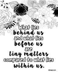 what-lies-within-us.pdf