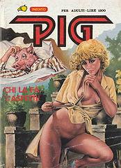 Pig 36.cbr