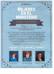 Mujeres en el Ministerio.pdf