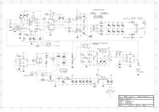 smps02.pdf