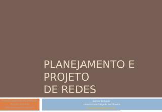 Plan_Proj_V1.pptx