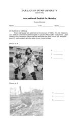Picture Analysis.doc
