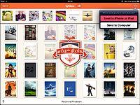 """تحميل تطبيق تبادل الملفات"""" Image Transfer """"حصريااا الشرح بالصوررر,بوابة 2013 14_online.png"""