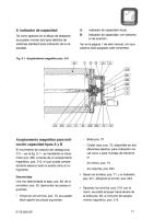 MANUAL SAB 163 MK3 PART. 2.pdf