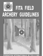 Archery - Field Manual Eng.pdf
