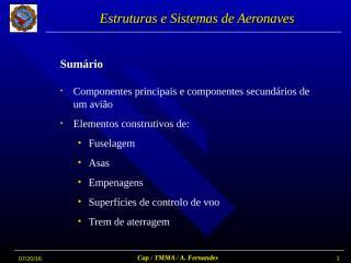 B-Conceitos fundamentais.ppt