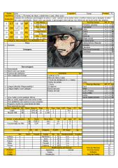 rpg_gurps_guerra_01.pdf