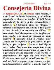 Consejería Divina.doc