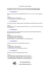 critérios de divisibilidade- prof alessandro monteiro.pdf