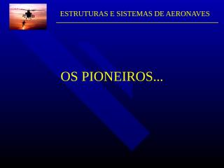 V-os_principios.ppt