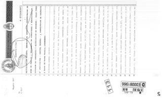 Tunez-Escritura UF3 (2A y UC IB Cochera) GB Usuf. NFL.pdf