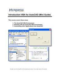 Introduction_to_VBA_for_AutoCAD_(Mini_Guide)[1].pdf