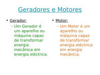 MáquinasElectricas I.ppt